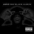 Album The Black Album
