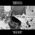 Album Bleach (Deluxe)