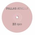 Album Pallas Athena