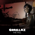 Album The Fall