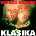 Album Klasika