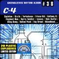 Album C-4