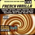 Album French Vanilla
