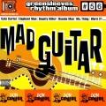Album Mad Guitar