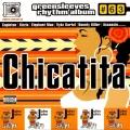 Album Chicatita