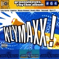 Album Klymaxx