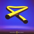 Album Tubular Bells II