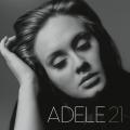 Album 21
