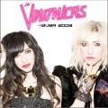 Album 4ever 2009
