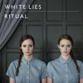 Album Ritual