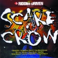 Album Riddim Driven: Scarecrow
