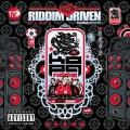 Album Riddim Driven: Kopa
