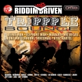 Album Riddim Driven: Trippple Bounce