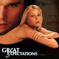 Album Great Expectations