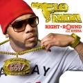 Album Right Round Feat. Ke$ha (International)
