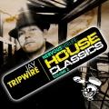 Album Nervous Nitelife - House Classics Vol 2