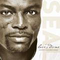 Album Love's Divine (U.S. Maxi Single 42685)