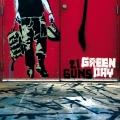 Album 21 Guns (Int'l DMD Maxi)