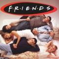 Album Friends Soundtrack