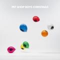 Album Pet Shop Boys Christmas