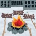 Album Jananas