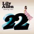 Album 22