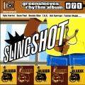 Album Slingshot