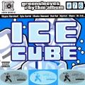 Album Ice Cube