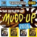 Album The Return Of Mudd-Up