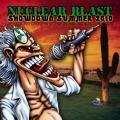 Album Nuclear Blast Showdown Summer 2010