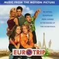 Album Eurotrip