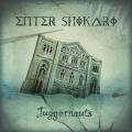 Album Juggernauts