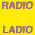 Album Radio Ladio [Remixes]