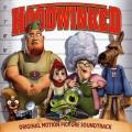 Album Hoodwinked: Original Motion Picture Soundtrack