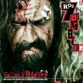 Album Hellbilly Deluxe 2