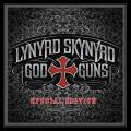 Album God & Guns [Special Edition]