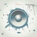 Album Divercity