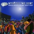 Album Strictly The Best 28