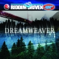 Album Riddim Driven: Dreamweaver