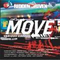 Album Riddim Driven: Move