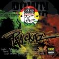 Album Rackaz