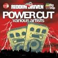 Album Riddim Driven: Power Cut