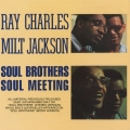 Album Soul Brothers/Soul Meeting
