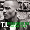 Album Remember Me (feat. Mary J. Blige)