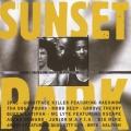 Album Sunset Park - Original Motion Picture Soundtrack