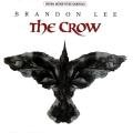 Album The Crow Original Motion Picture Soundtrack