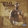 Album R.O.O.T.S. (Route Of Overcoming The Struggle)