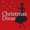 Album Christmas Divas