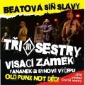 Album Beatova Sin Slavy (Live)