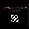 Album The Singles 81-85